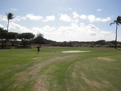 Hawaii Kai Golf Course 142