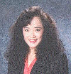 Wennie Wu, PhD
