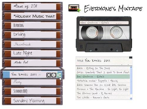 mixtape3
