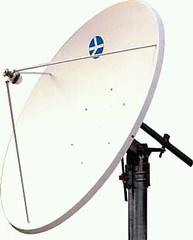 bass drum(0.0), drum(0.0), antenna(1.0),