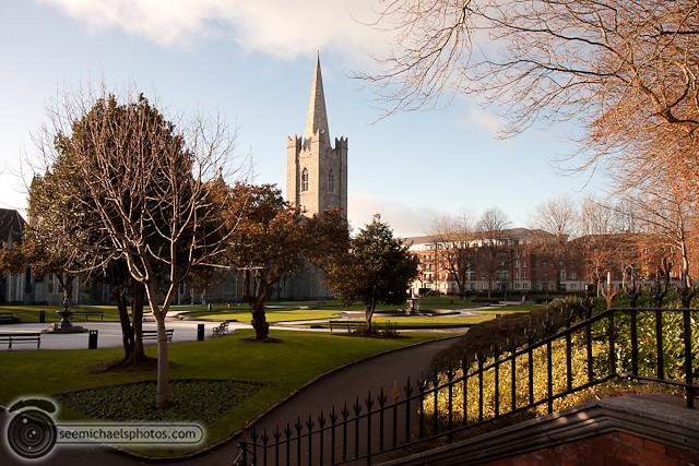 Dublin © Michael Klayman-011