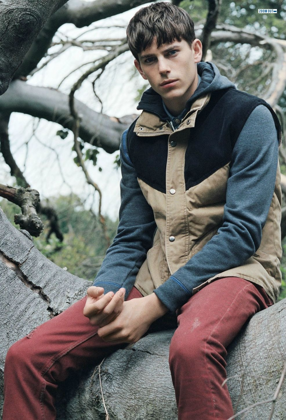 Jeremy Young0160_TOPMAN FW11