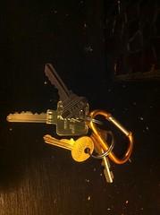 LockedDoor4