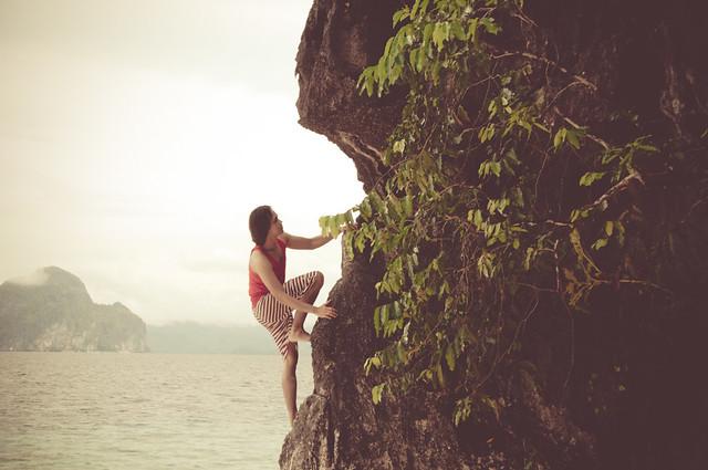 Entalula Island, Tour A + B - El Nido, Palawan (111201-84)