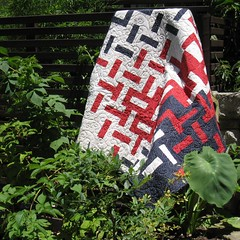 2011quilts-03mosaic