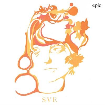 Sharon-Van-Etten---Epic