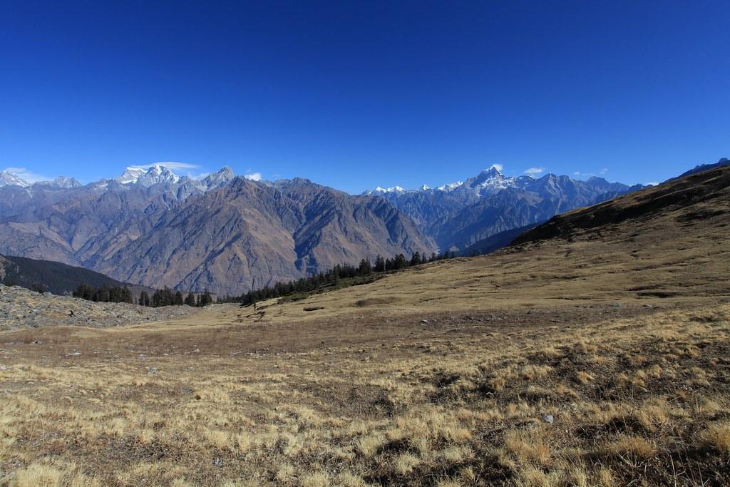 Khullara Bugyal