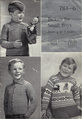 littlemen1