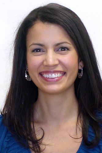 Jennifer Dennis