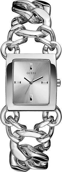 reloj-Guess-W11529L1