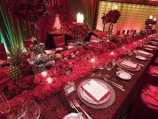 wedding-reception-ideas-dfwevents