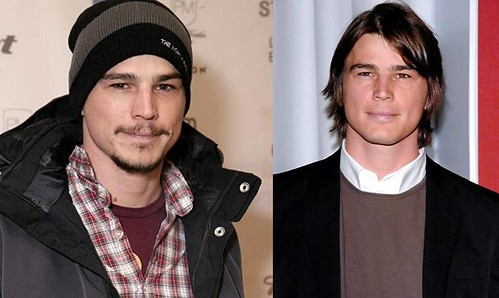hombres-guapos-Josh-Hartnett