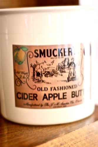 Smuckers 2