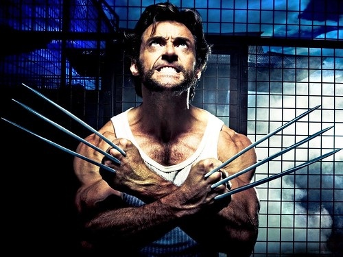 Hugh-Jackman-Xmen