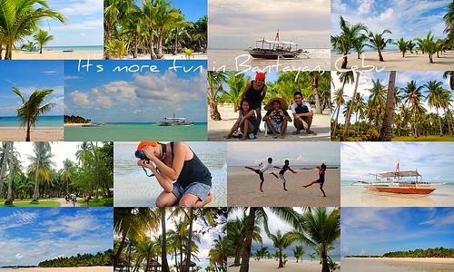 bantayan CEBU|A 3D/2N Itinerary