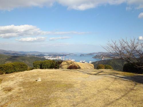 神登山 #5