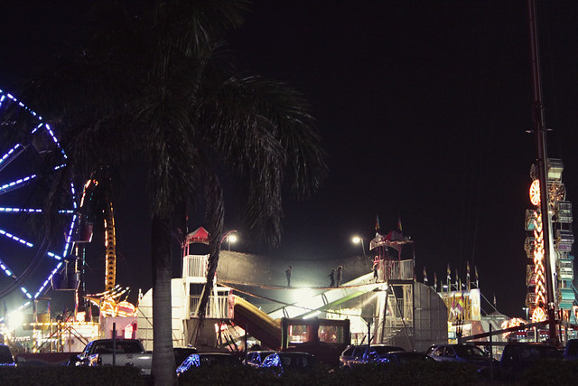 carnival adventure 2