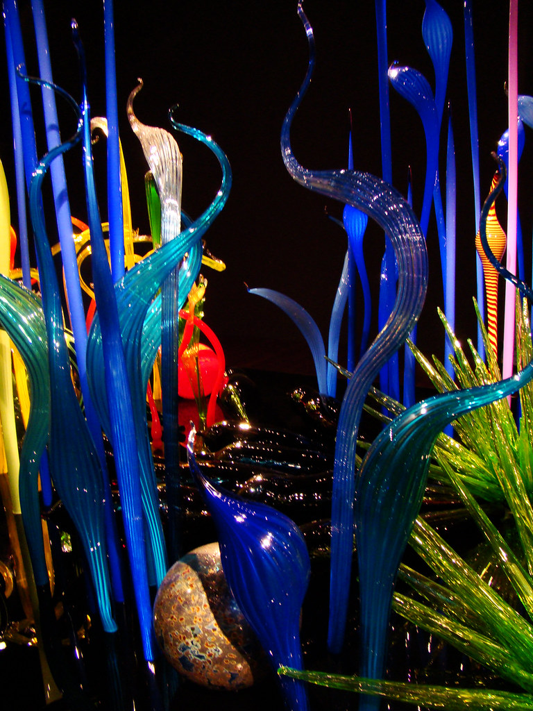 DSC02669  Dale Chihuly