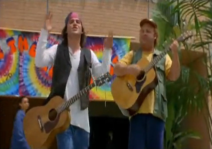 jack-black-and-kyle-gas-as-tenacious-d-in-biodome-22213-1315580613-29