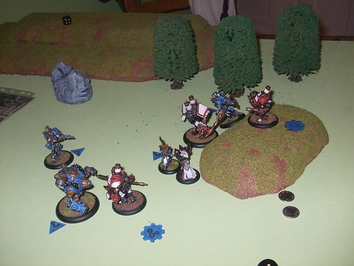 warmachine jan 007