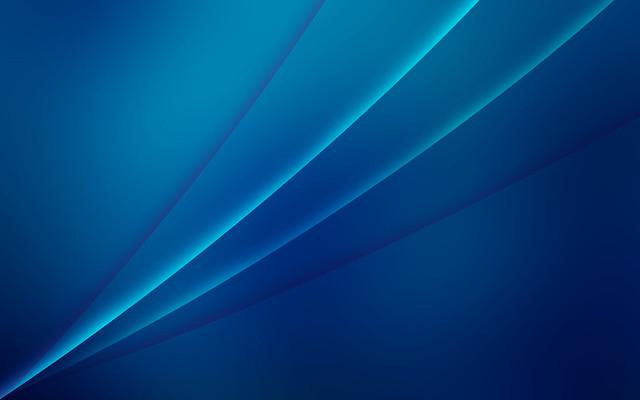 простая синяя текстурка