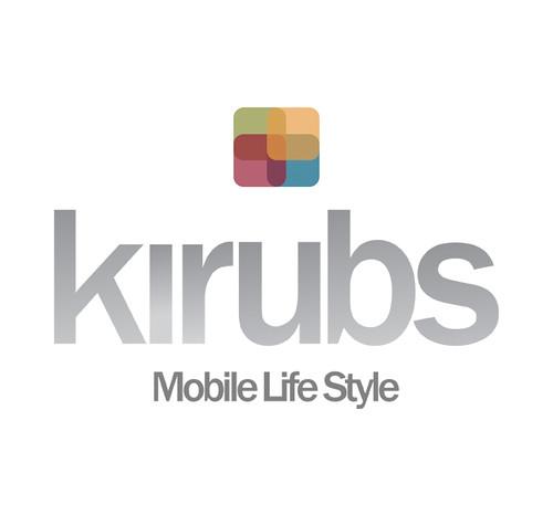 Logo Kirubs