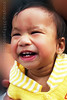 YOUR Smile.... No words to say (: Just Keep Smiling :) Luv U,My Sweet Angel !!! by Anand Lepcha