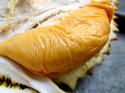 IMG_1070 Creamy durian