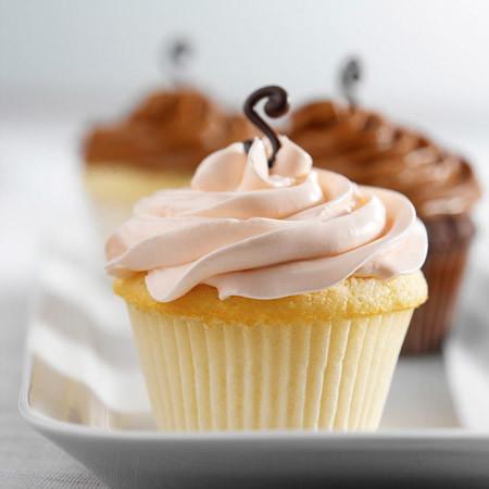 cupcake-1644