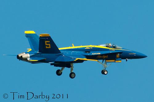 2011-04-02- Blue Angels-795
