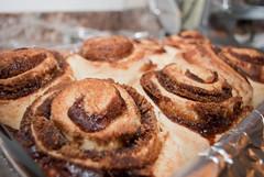babka(0.0), produce(0.0), meal(1.0), breakfast(1.0), baking(1.0), baked goods(1.0), cinnamon roll(1.0), food(1.0), dish(1.0), cuisine(1.0), snack food(1.0), danish pastry(1.0),