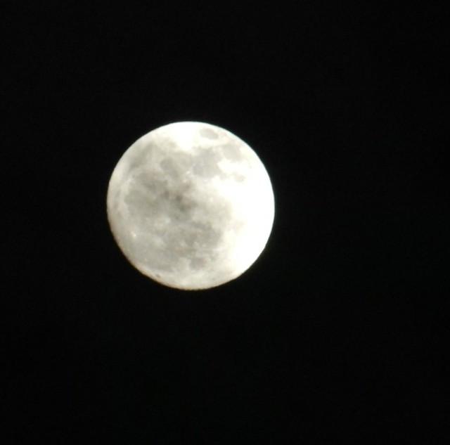 skywatchfmbDSCN4039
