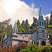 St. Paul the Apostle's Church, Kurseong