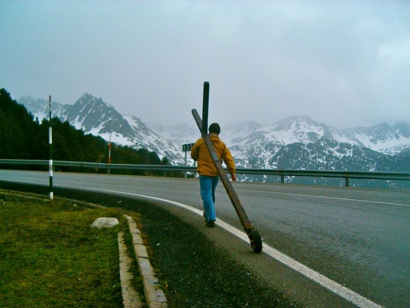 Andorra Image10