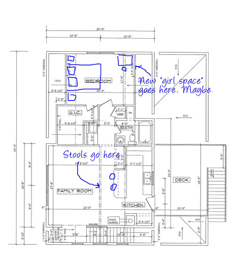 proposed_furniture_mockup