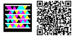 QR Code and Microsoft Tag