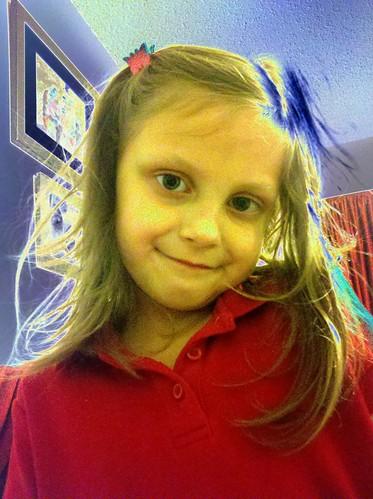 My Livi