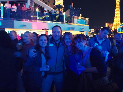 Vegas 01.12 010