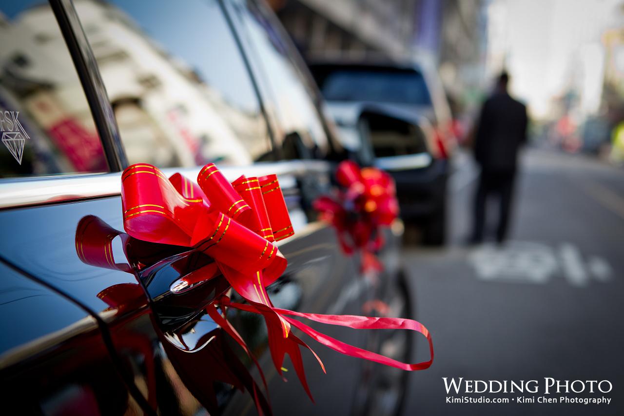 2011.12.24 Wedding-005