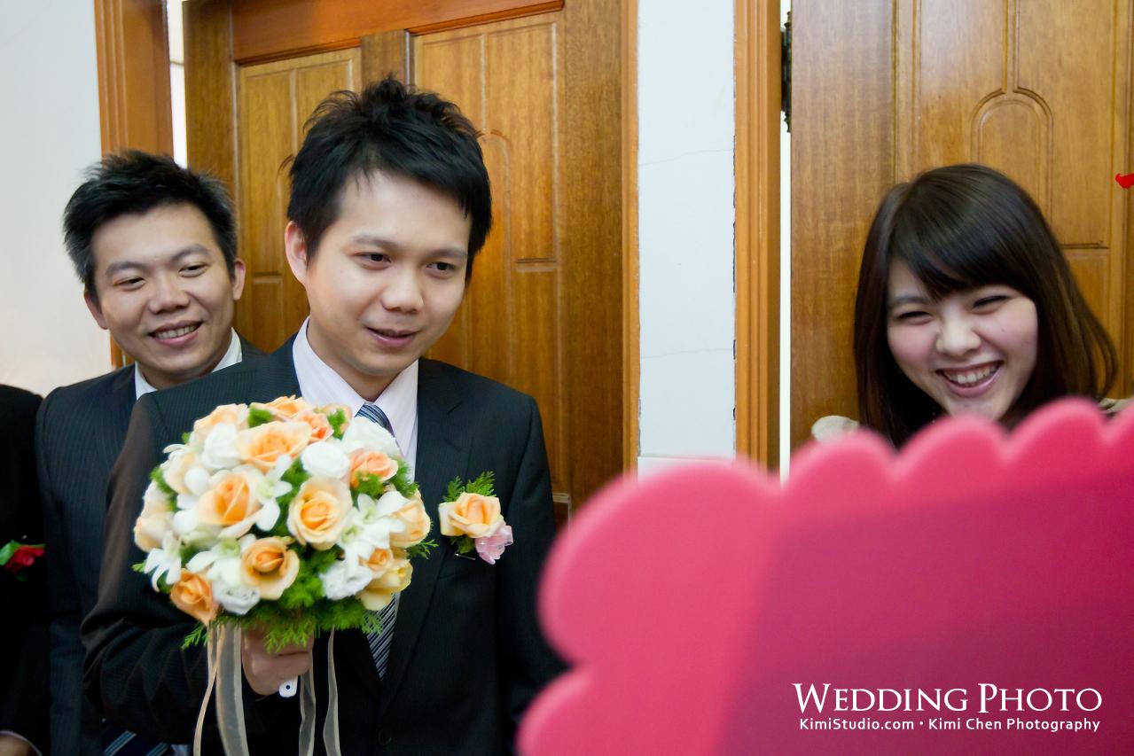2011.12.24 Wedding-038