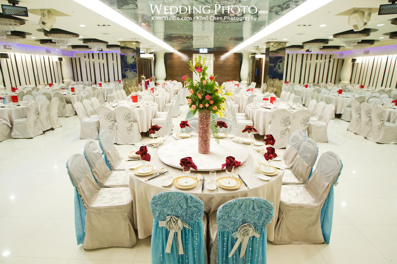 2011.12.24 Wedding-094