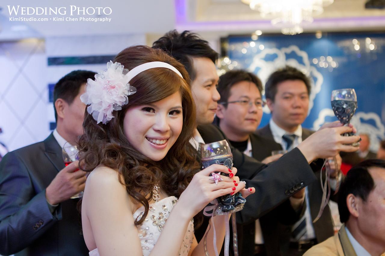 2011.12.24 Wedding-223