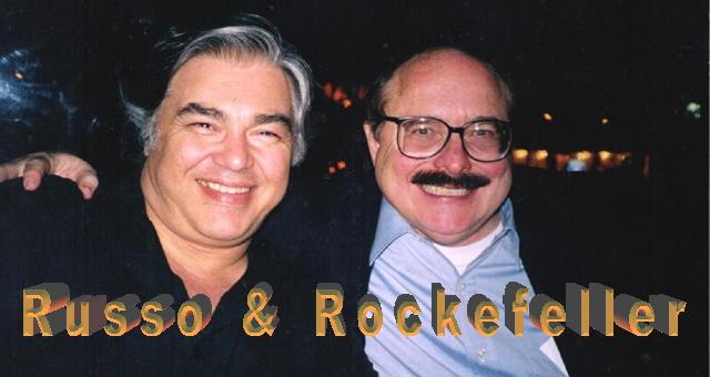 Aaron_Russo_Rockefeller_Lettered_50%_01