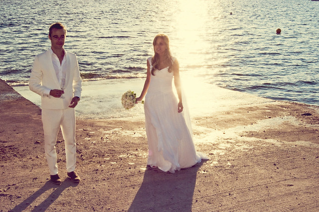 Maria Simona Marnosuite, Ibiza wedding photography
