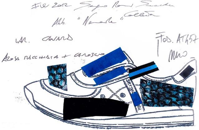 sergio-rossi-sneaker-collector