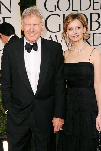 Ford-Flockhart-GoldenGlobeAwards011512_011819