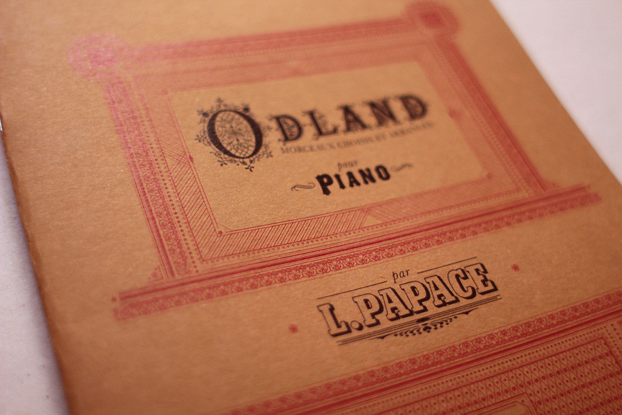 Odland-Partitions02