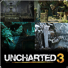 uncharted3_map pack_thumb