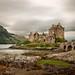 EILEAN DONAN CASTLE- SCOTLAND by photojordi®