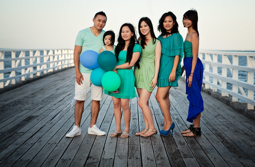 Duong Family2-206 copy